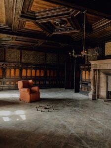Entrümpelungen in Niederösterreich - Antiquitäten