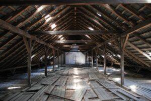 Entrümpelungsfirma - Dachbodenentrümpelungen Melk