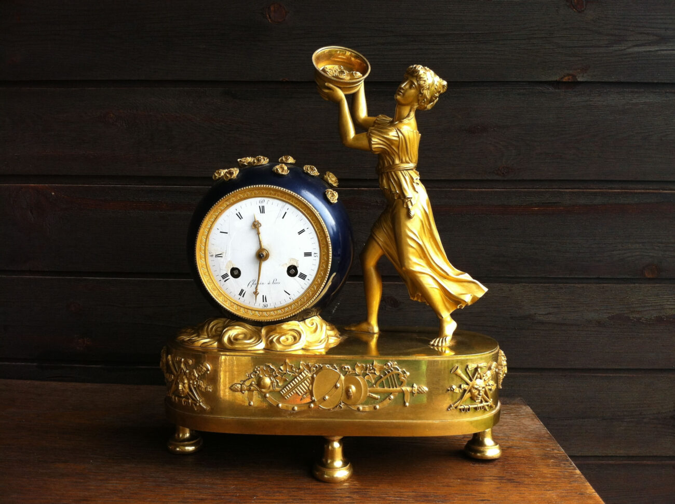 Antiquitäten Ankauf in Niederösterreich