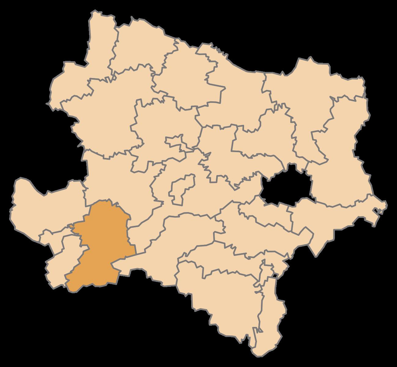 Entrümpelungen im Bezirk Scheibbs
