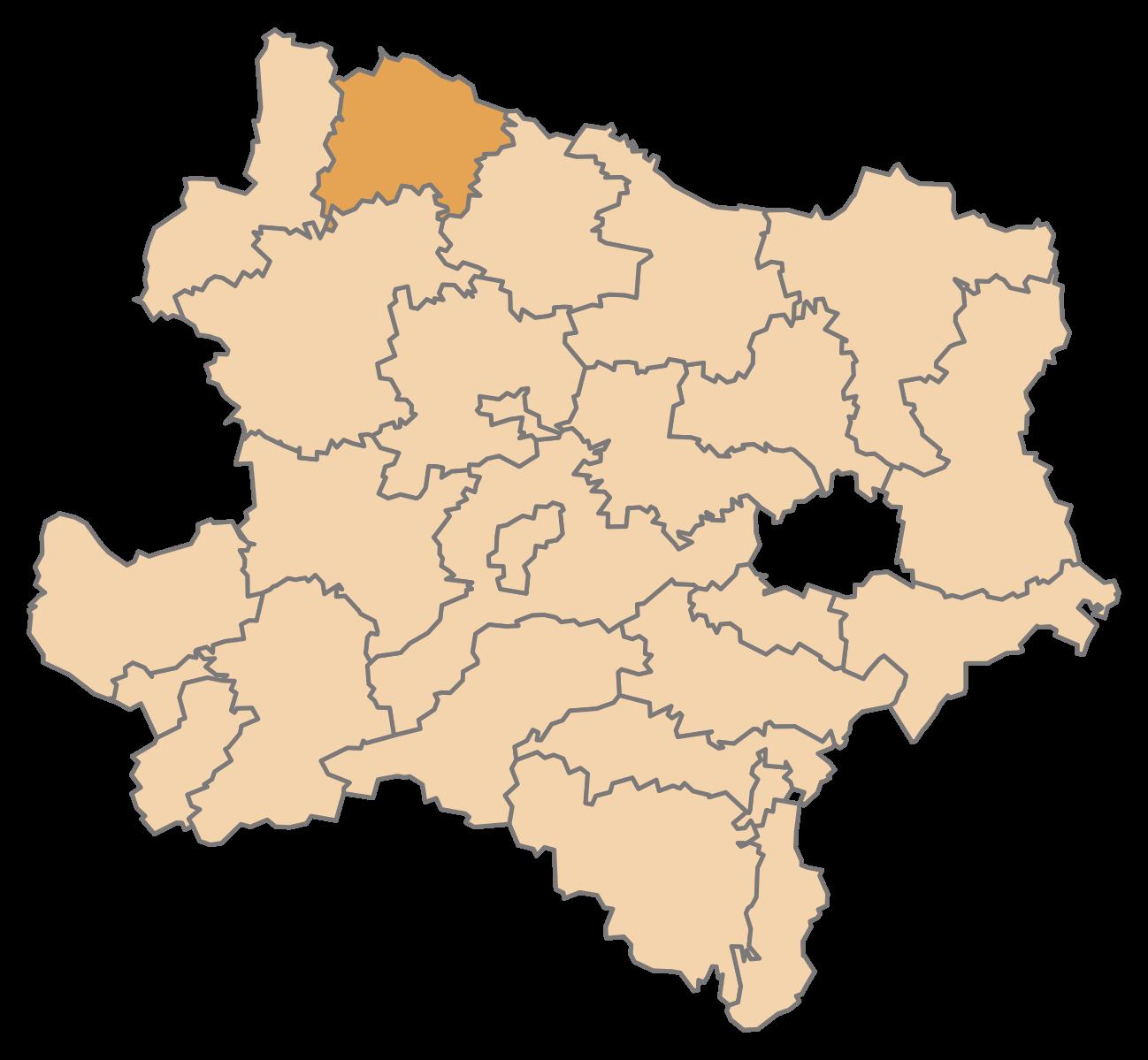 Entrümpelungen, Räumungen, Verlassenschaften,... in Waidhofen a. d. Thaya