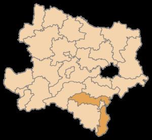 Antiquitäten Ankauf Wiener Neustadt