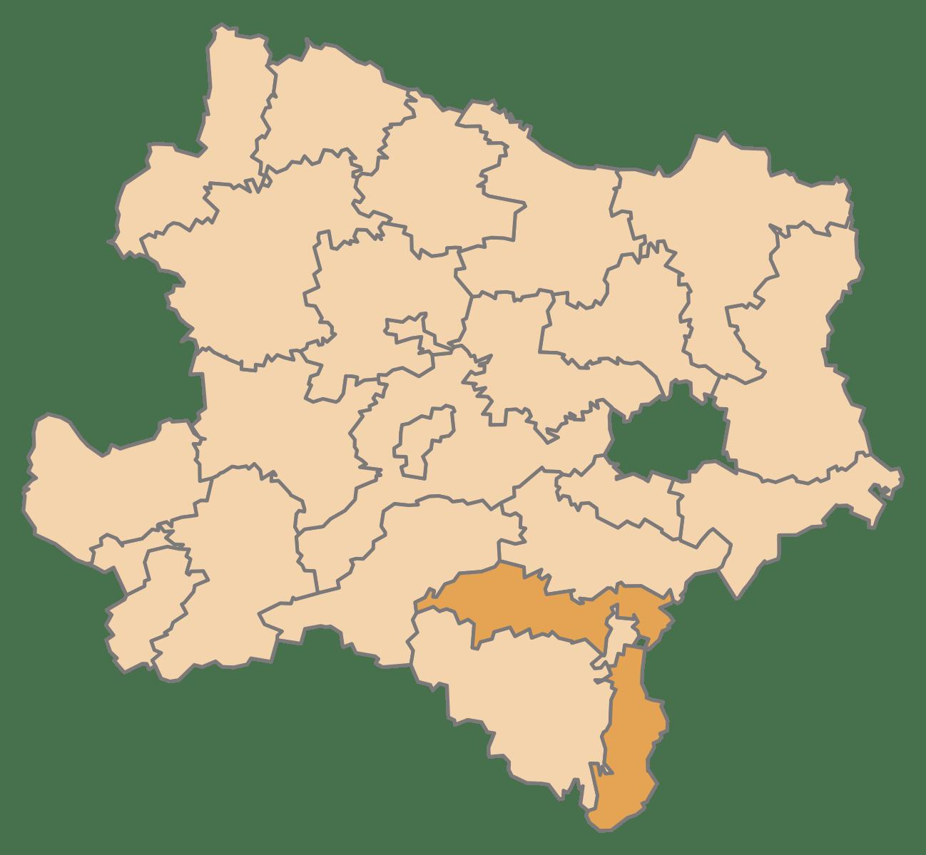 Entrümpelungen, Räumungen, Verlassenschaften,... in Wiener Neustadt