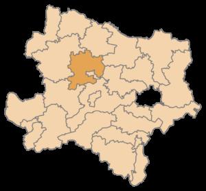 Entrümpelungen in Krems