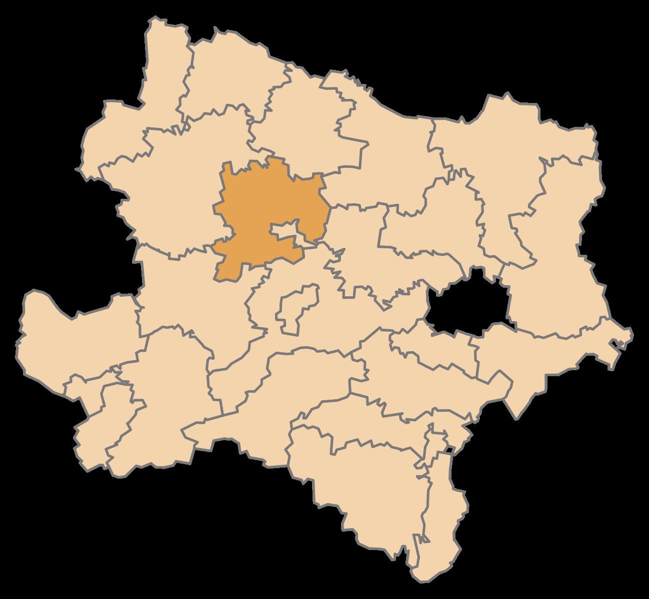 Entrümpelungen, Räumungen, Verlassenschaften,... in Krems