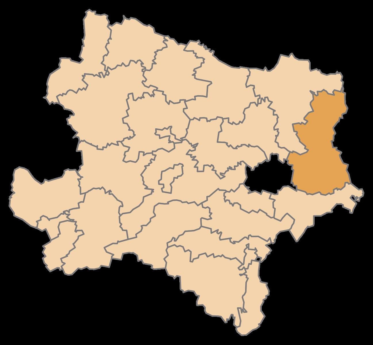 Entrümpelungen, Räumungen, Verlassenschaften,... in Gänserndorf