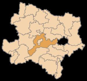 Räumungen Neulengbach