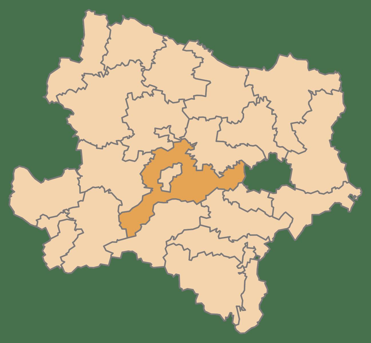 Entrümpelungen, Räumungen, Verlassenschaften,... in St. Pölten