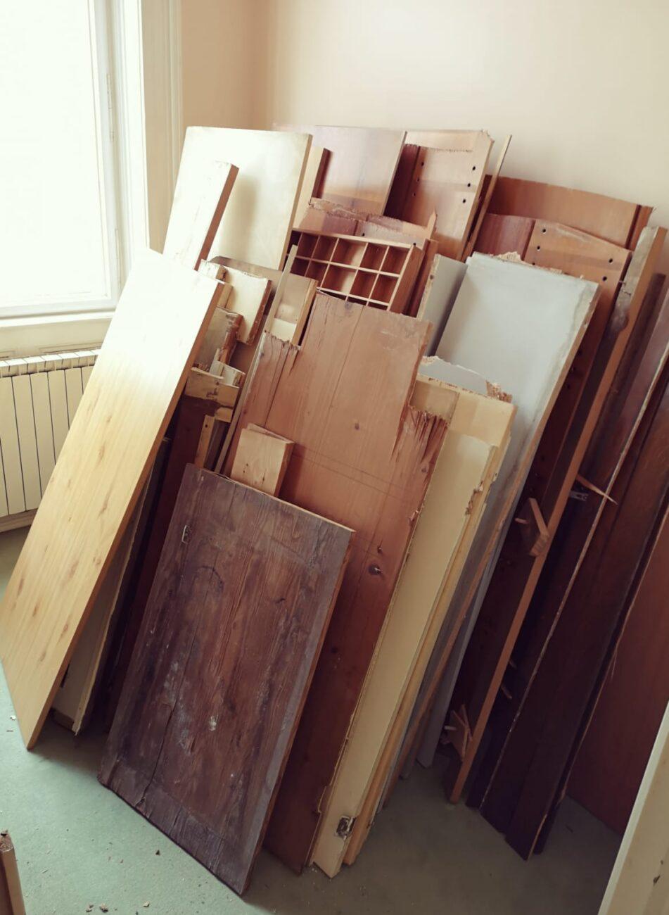 Entrümpelungen Niederösterreich Gratis mit Entrümpelungsfirma